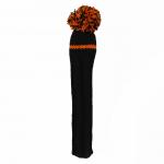 Black_Orange-Hybrid
