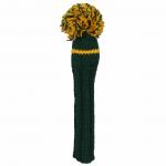 Green_Yellow-Hybrid