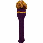 Purple_Yellow-Driver