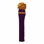 Purple_Yellow-Hybrid