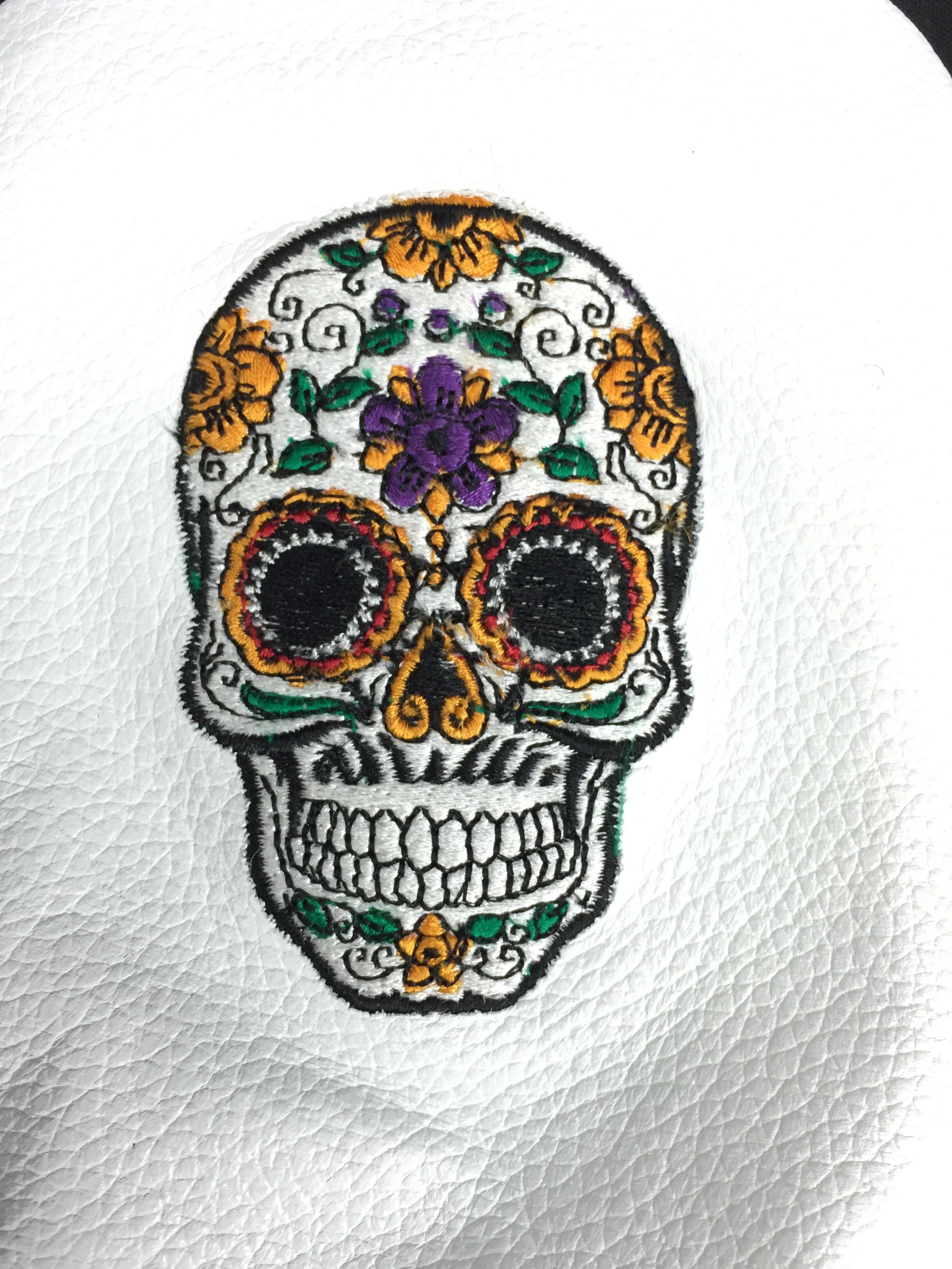 Sugar Skull Related Keywords - Sugar Skull Long Tail ...
