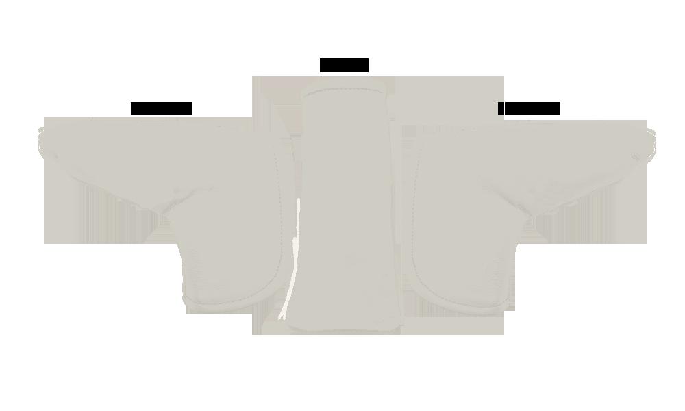 White - DL