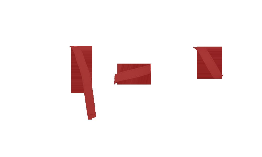 Red - DL