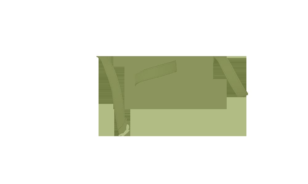 Lime - DL