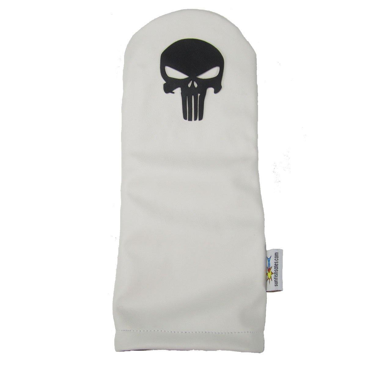 Punisher Skull Driver Sunfish Tshirts Shirts And Custom Clothing Home