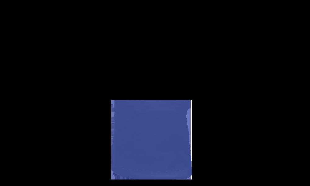 Blue (DL)