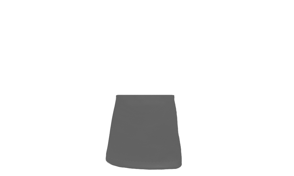 Gray (DL)