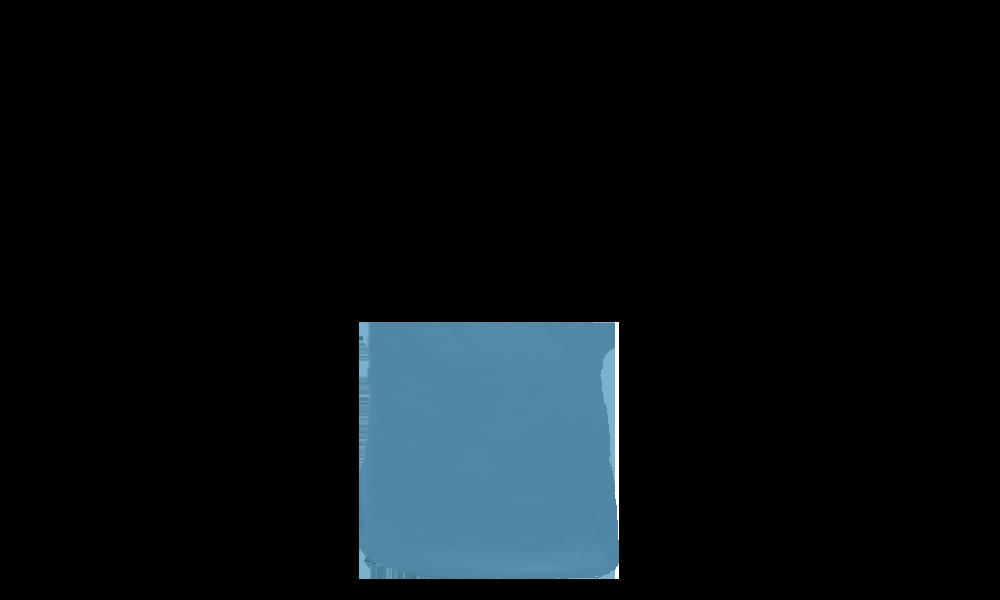 Light Blue (DL)