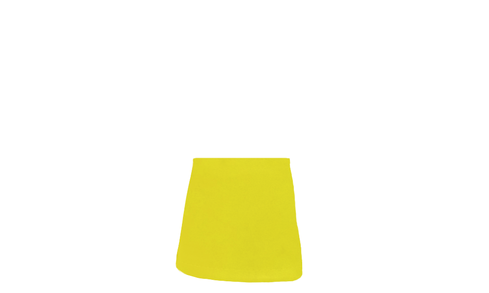 Yellow (DL)