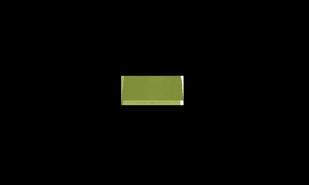 Lime Green (DL)