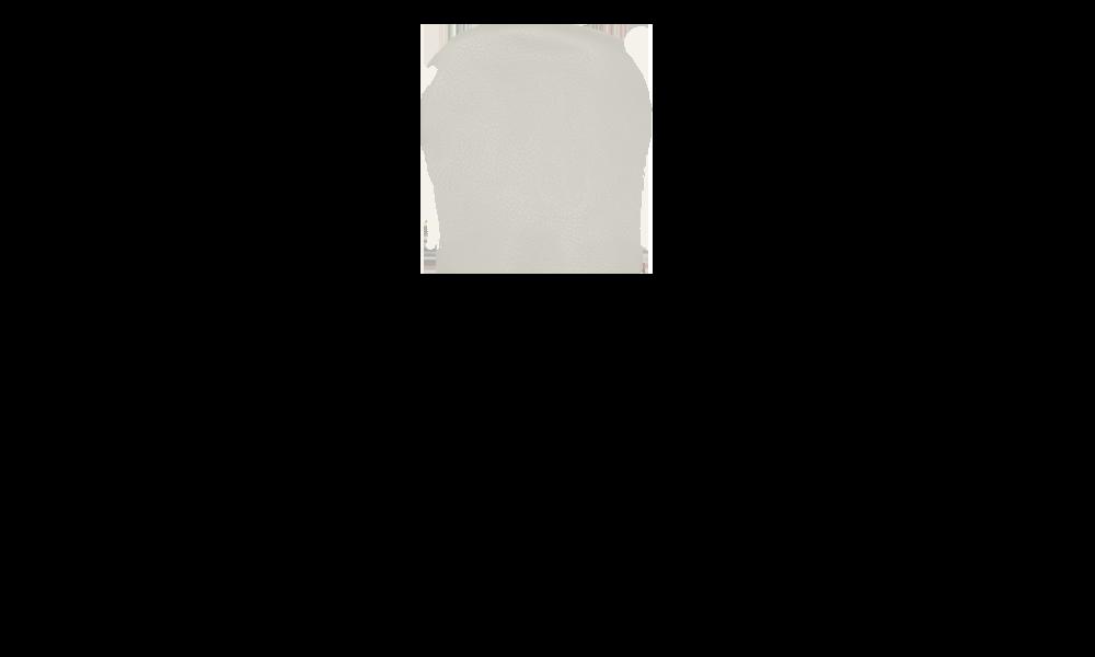 White (DL)