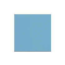Light Blue - DL