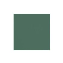 Green - DL